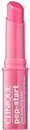 clinique-pep-start-pout-perfecting-balm1s9-png