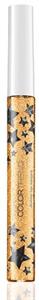 Avon Color Trend Csillogó Szempillaspirál