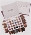 ColourPop Stone Cold Fox Paletta