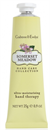 crabtree-evelyn-somerset-meadow-hand-therapy-kezkrem-png