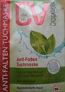 cv-cadea-vera-vital-35-anti-falten-tuchmaskes9-png