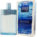 davidoff-cool-water-deep-sea-scent-and-suns-jpg
