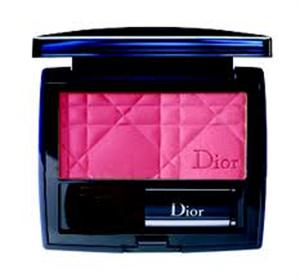 Dior Pirosító