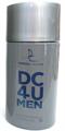Dorall Collection DC4U Men EDT