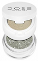 Dose of Colors Eyedeal Duo Loose Pigment & Primer