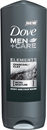 dove-men-care-elements-charcoal-clay-tusfurdos9-png