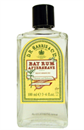 dr-harris-bay-rum-aftershave-png