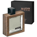 dsquared-he-wood-rocky-mountain-wood1s-jpg