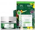 Eveline ECOline 30+ Ultrahidratáló Nappali Krém