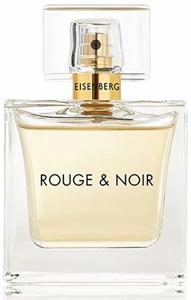 Eisenberg Rouge & Noir EDP