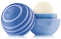 eos Medicated Lip Balm - Cooling Chamomile
