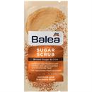 erosen-hianyos-balea-peeling-sugar-scrubs9-png