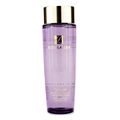 Estée Lauder Optimizer Intensive Boosting Lotion: Anti-Wrinkle + Lifting