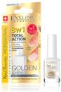 eveline-8in1-total-action-koromapolo-arany-szemcsekkels9-png