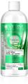 Eveline Cosmetics Aloe Vera Frissítő és Nyugtató Micellás Víz 3 az 1-ben