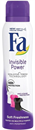 fa-invisible-power-anti-perspirants9-png