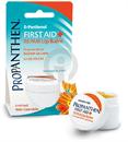 first-aid-repair-lip-balm1s9-png