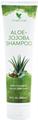 FLP Aloe-Jojoba Shampoo