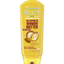 Garnier Fructis Oil Repair 3 Wunder Butter Hajbalzsam