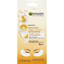garnier-moisture-eye-tissue-masks-jpg