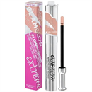 glamglow-plumprageous-matte-lip-plumper-treatments9-png