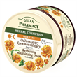 Green Pharmacy Arckrém Körömvirág Kivonattal