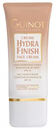 guinot-hydra-finish-face-creams9-png