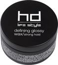 hd-life-style-defining-glossy-wax-jpeg