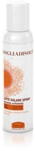 Helan Vogliadisole 50 Faktoros Spray Napozáshoz