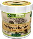 herbioticum-vadgesztenyes-labkrem-250mls9-png