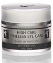 high-care-timeless-szemkornyekapolos-png