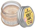 Essence Honey Care Smoothing Nail & Cuticle Scrub