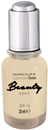 huncalife-cashmere-gold-beauty-serum-alapozos9-png