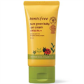 Innisfree Pure Green Baby Sun Cream SPF30 / PA++