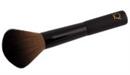 iq-cosmetics-powder-brushs9-png