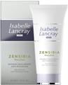 Isabelle Lancray Zensibia Neozen Krémmaszk Extra Érzékeny Bőrre
