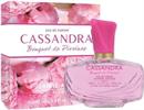 jeanne-arthes-cassandra-bouquet-de-pivoiness9-png