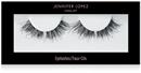 jennifer-lopez-inglot-muszempilla-j801s9-png