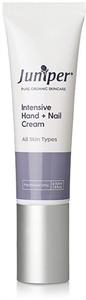 Juniper Skincare Intenzív Kéz- és Körömápoló Krém