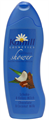 Kamill Wellness Shower Chocolate & Coconut Milk