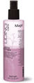 Kemon Liding Care Magic Defrizz 2 Phase