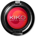 Kiko Milano Colour Twister Lipgloss