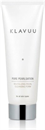 klavuu-pure-pearlsation-revitalizing-facial-cleansing-foam2s9-png