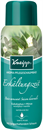 kneipp-aroma-erkaltungszeit-habfurdos99-png