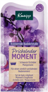 kneipp-badekristalle-prickelnder-moments9-png