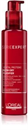 l-oreal-professionnel-serie-expert-blow-dry-fluidifiers9-png