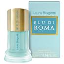 laura-biagiotti-blu-di-roma1-jpg