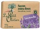 le-petit-olivier-extra-mild-soap---lavenders9-png