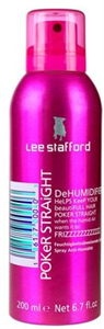 Lee Stafford Poker Straight Dehumidifier Párataszító Spray