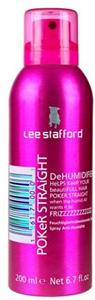Lee Stafford Poker Straight Dehumidifier Párataszító Spray